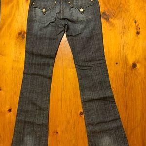 💍Arden B women's jeans size 4, like new